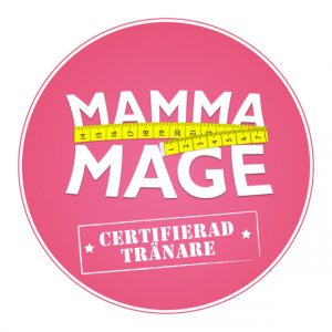 Mamma Mage