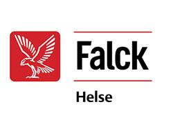 Falk Helse